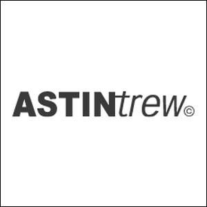 astintrew