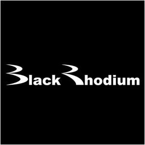 blackrhodium