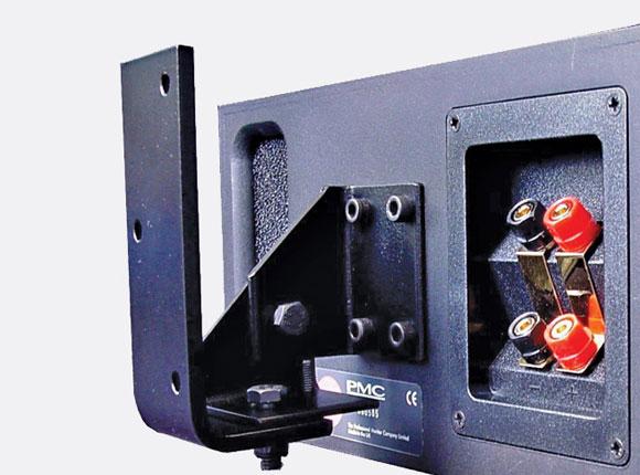 PMC BRKT-DB1