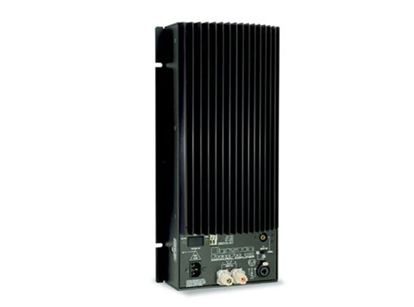Bryston PowerPAC 300