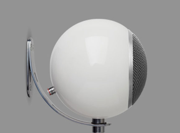 Elipson Wall Mount Planet M