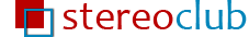 sisteme audio sonorizare home cinema surround hifi showroom boxe amplificator multiroom wireless