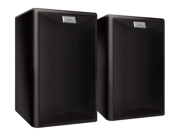 Quadral Maxi 440