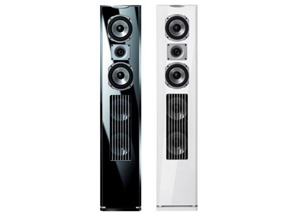 Quadral Platinum M50