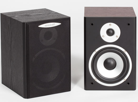 quadral stereoclub. Black Bedroom Furniture Sets. Home Design Ideas
