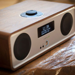Ruark R2 MKiii