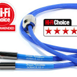 Black Rhodium Sonata VS-1