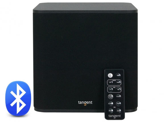 Tangent Voxel Bluetooth