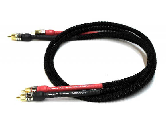 Black Rhodium Melody