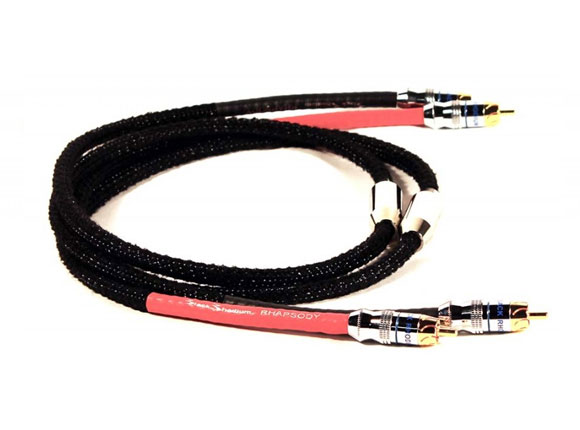 Black Rhodium Rhapsody