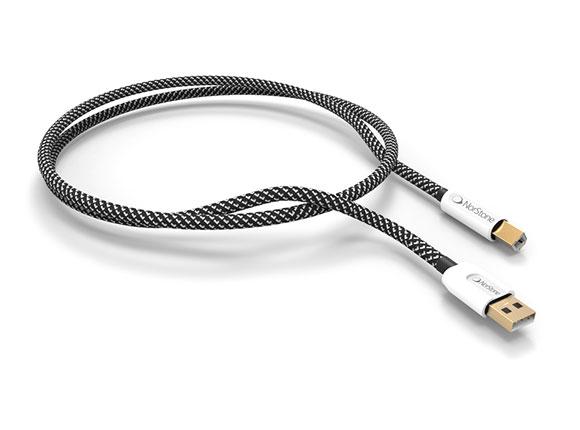 Norstone Jura USB